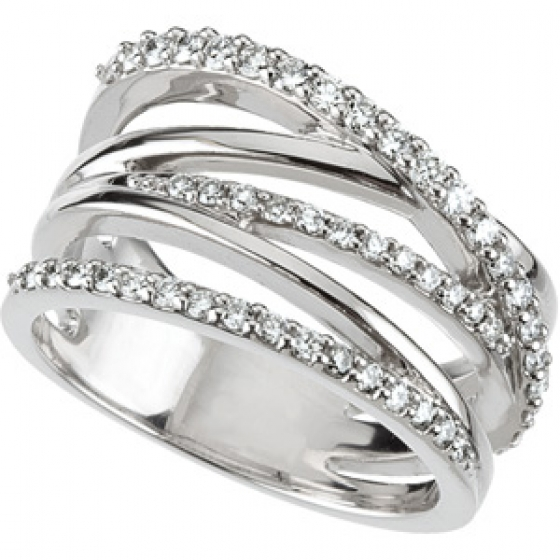 rings diamond uk buy jewelry wedding travelshoot ring online discount